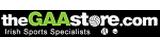 theGAAstore.com