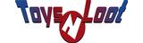 Toysnloot Logo