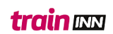 traininn Logo