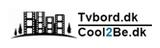 Tvbord.dk Logo