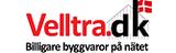 Velltra DK Logo