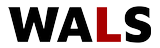 Wals Logo