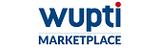 wupti marketplace