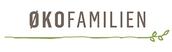 Økofamilien Logo