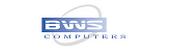 BWS Computers Logo