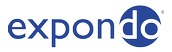 Expondo Logo