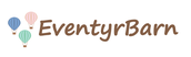 Eventyrbarn Logo