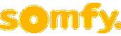 Somfy DK Logo
