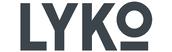 Lyko DK Logo