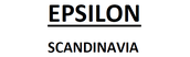 1Epsilon Logo