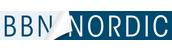Bbnshoppen Logo
