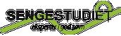 Sengestudiet Logo