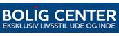 BoligCenter Logo