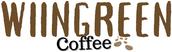 Wiingreencoffee Logo