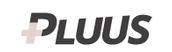 Pluus Logo