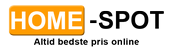 Home-spot Logo