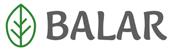 Balar Logo