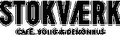 Stokværk Logo