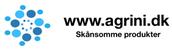 Agrini Logo