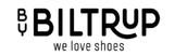ByBiltrup Logo