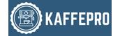 Kaffepro Logo