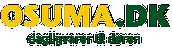 Osuma Logo