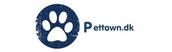 Pettown Logo