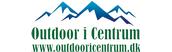 Outdooricentrum Logo
