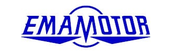 Emamotor Logo
