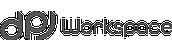DPJ Workspace Logo