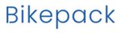 Bikepack Logo
