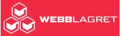 Webblagret.dk Logo