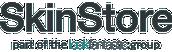 Skinstore Logo