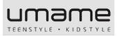 umame Logo