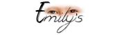 Emilys Logo