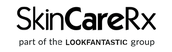 Skincare RX Logo