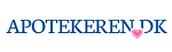 apotekeren.dk Logo