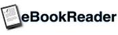 eBookReader Logo