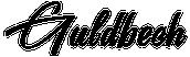 Guldbech Logo