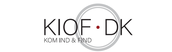 Kiof Logo