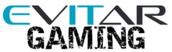 Evitar Gaming Logo