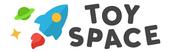 Toyspace Logo