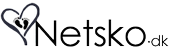 Netsko Logo
