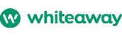 WhiteAway.com Logo