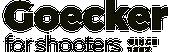 Goecker.dk Logo