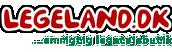 Legeland.dk Logo