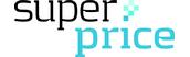 Superprice Logo
