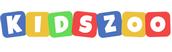 Kidszoo Logo