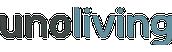 Unoliving Logo