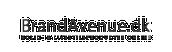 BrandAvenue Logo